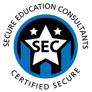 sec safety certification