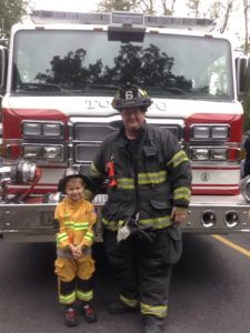 fire-truck-visited-towaco-today